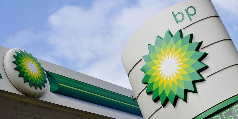 BP-про официальный сайт